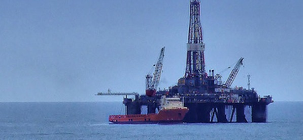 Post image for Moratorium Lifted, But Drilling Still Blocked