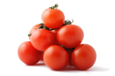 Post image for Can Tomatoes Take Any More Global Warming?