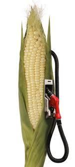 """Post image for """"Grassley would swallow anti-ethanol measures to cut deficit"""" – DeMoines Register"""
