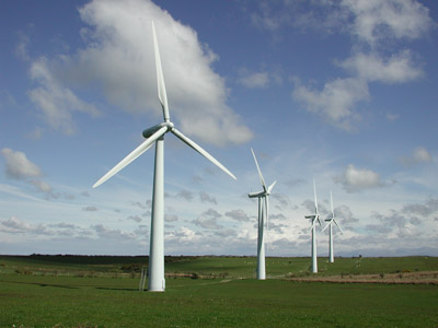 """Post image for Are Heavily Subsidized Wind, Solar, and Biofuels """"Sustainable"""" Energies?"""