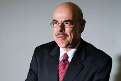 Post image for Waxman's Latest Talking Point Is Wrong