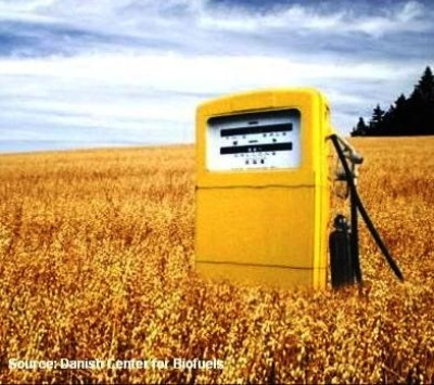 Post image for Good Ethanol News