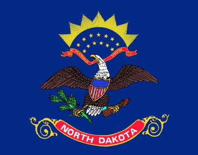 Post image for North Dakota's Lessons for America