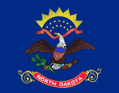 Post image for North Dakota's Lessons for America