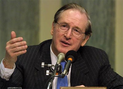 Post image for Does Sen. Jay Rockefeller Serve West Virginians or Harry Reid?
