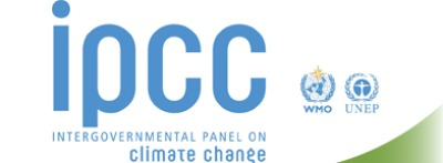 Post image for The IPCC and Conflicts of Interest