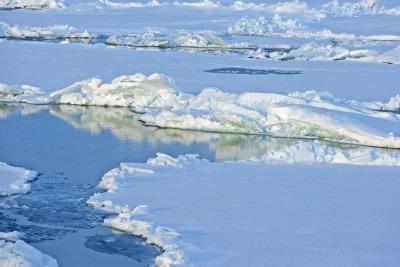 Post image for EPA Shuts Down Drilling in Alaska