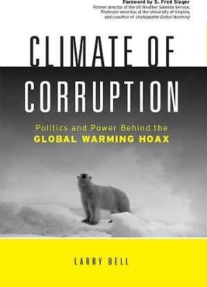 Post image for Video: Climate of Corruption