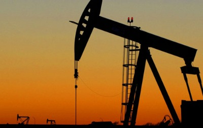 """Post image for Cutting """"Subsidies"""" to Big Oil Is Political Sleight of Hand"""