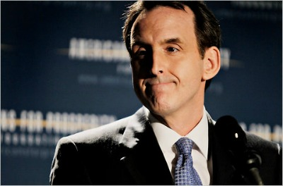 Post image for Tim Pawlenty on Ethanol