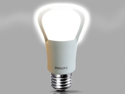 Post image for Fifty Dollar Light Bulbs