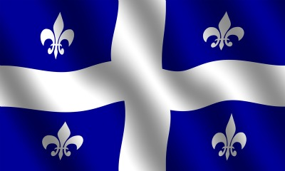 Post image for Obama Administration take note: Quebec decides to develop its natural resources