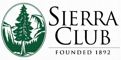 "Post image for Sierra Club's ""Beyond Coal"" Campaign Is Beyond the Pale"
