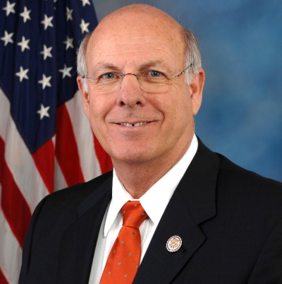 Post image for Rep. Steve Pearce (R-NM) becomes the first defector from the T. Boone Pickens Earmark Bill