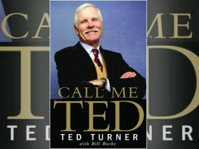 Post image for Ted Turner: Bass-ass Backwards on Wind
