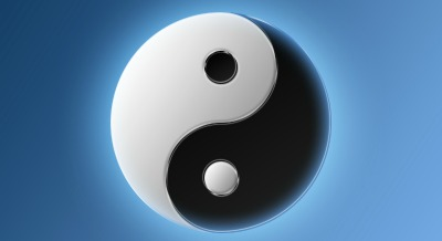 Post image for The Yin and Yang of RGGI