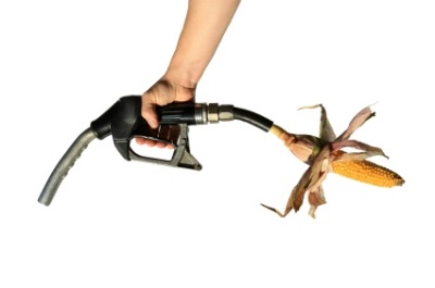 Post image for Ethanol Subsidy Voted Down