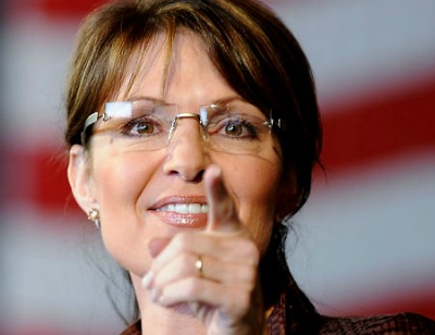 Post image for Sarah Palin Wants to End Energy Subsidies