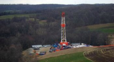 Post image for New York Needlessly Encumbers Fracking; France Bans It