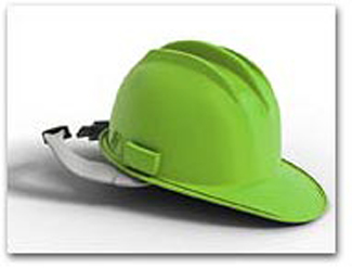 Post image for The Green Jobs Fumble