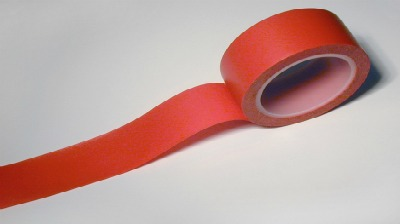 Post image for DC Brand Red Tape Results in Severe Economic and Social Impacts
