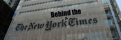 Post image for New York Times Tries To Catch up with the Energy News of the Last Decade
