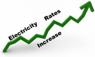 Post image for Public Policy and Regulatory Decisions Driving up Electricity Rates