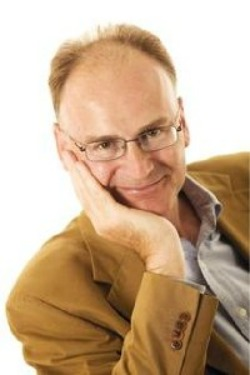 Post image for Matt Ridley on Climate Change, Scientific Heresy