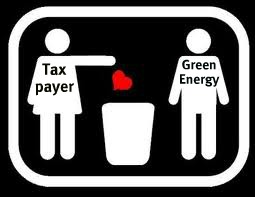 Post image for Worst Green Break-up of 2012: The Windustrial Tax Extension