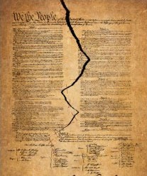 Post image for The Hidden Cost of Fuel Economy Regulations: Constitutional Vitiation