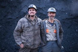 Post image for Good Guys Win Big Battle in EPA's War on Appalachian Coal Production