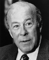 Post image for George Shultz Endorses Carbon Tax – You Were Surprised?