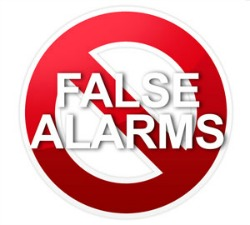 Post image for False Alarms: Dow Chemical's Campaign against Natural Gas Exports