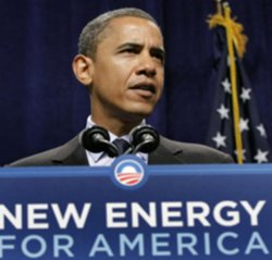 Post image for President Obama's Climate Speech: Pre-Game Commentary