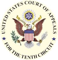 Post image for Tenth Circuit Ruling Bodes Poorly for Legal Challenges to Impending GHG Rule