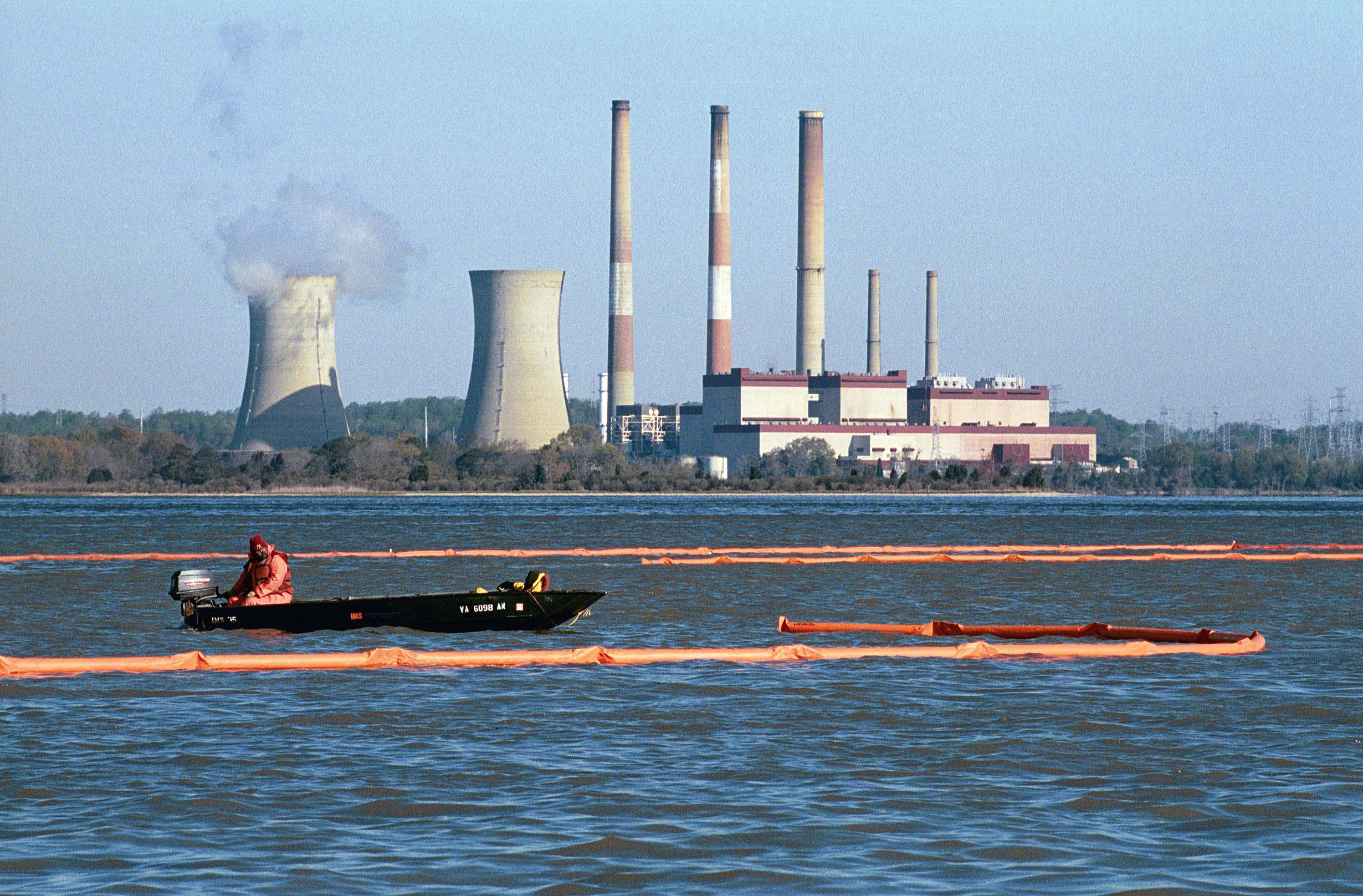 Post image for What Happens to the U.S. Economy If 'Progressives' Kill Coal?