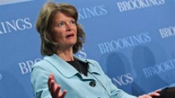 Post image for Sen. Murkowski Calls for Lifting Crude Oil Export Ban