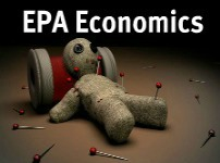 Post image for In Today's Federal Register: EPA Seeks Nominations for Advisory Board Tasked with Investigating Agency's Ridiculous Employment Impact Analysis