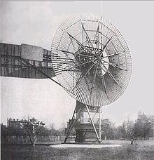 220px-Wind_turbine_1888_Charles_Brush