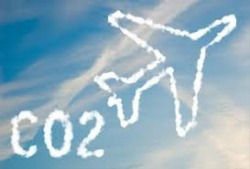 Post image for EPA to Regulate CO2 Emissions from Aircraft
