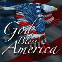 eagle-god-bless-america