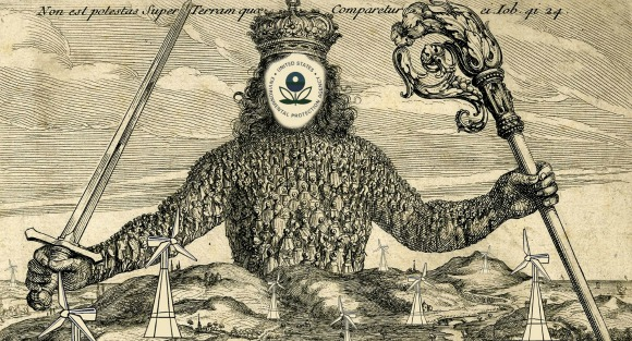 LeviathanEPA