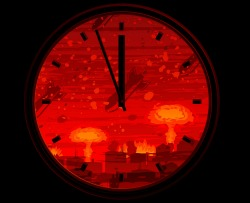 doomsday-clock-110516