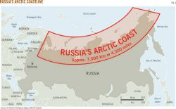Post image for Obama's Alaska Trip: Do We Have a Climate Change Problem or a Russia Problem?