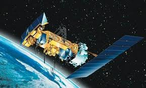 Post image for Satellites and Global Warming: Dr. Christy Sets the Record Straight