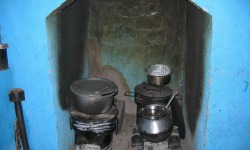 "Post image for Kyoto-Financed Cook Stoves Fail as Health/Climate ""Intervention"""